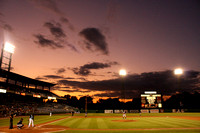 NBT Bank Stadium- Syracuse Chiefs