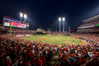 Great American Ballpark - Cincinnati Reds