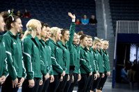 EMUGYM vs. Michigan 12/7/14