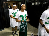 EMUwbb vs. Buffalo 1/31/15